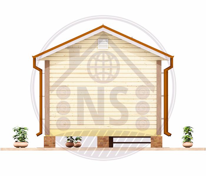 Индивидуальное жилищное строительство ИЖС Как правильно