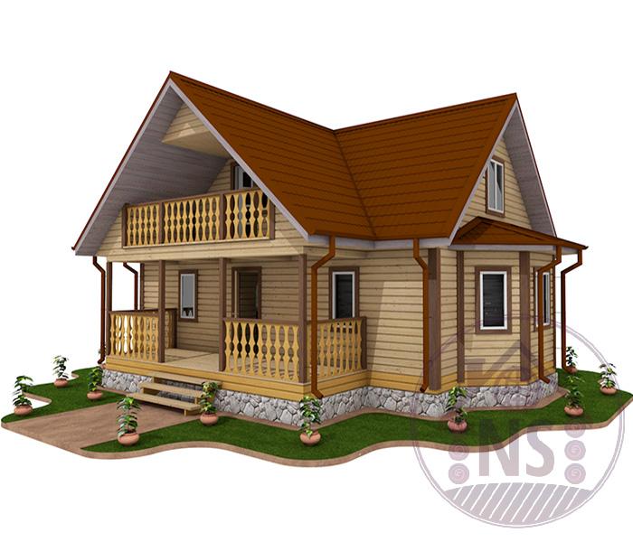 Ремонт и отделка квартир и домов в Астане Цены на ремонт
